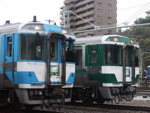 shiokaze2