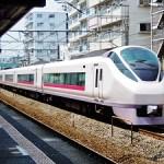 スーパーひたち・E657系