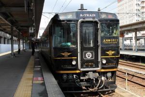 a-train-kgnA列車で行こう