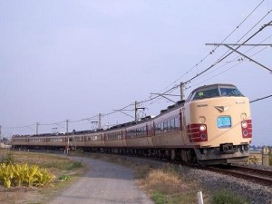 shiosai-run
