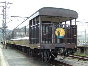 DSCF6037