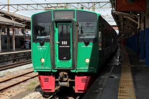 midori-door-kgn-560x374