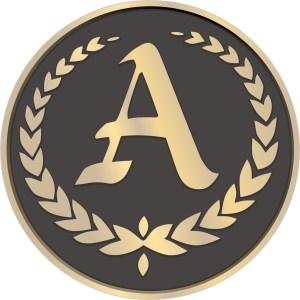 alcon-アルファコンチネンタル・エクスプレス