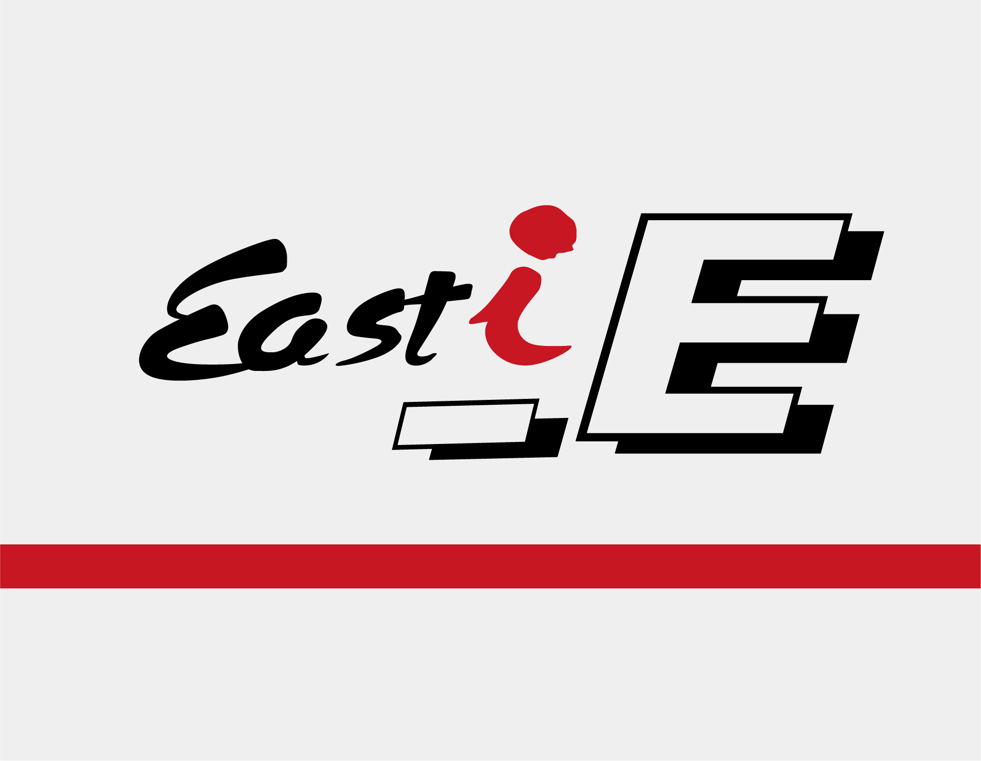 easti-eロゴマーク