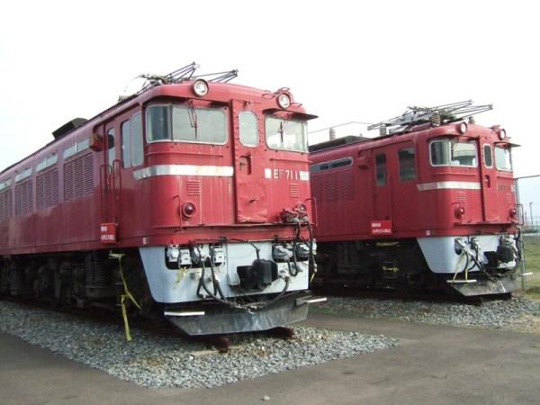 EF71&ED77