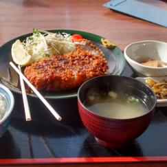 Le coût de la nourriture au Japon