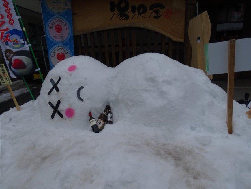 bonhommes-de-neige-japonais