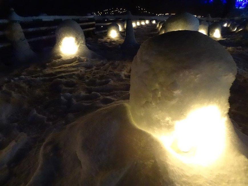 festival-neige-yokote