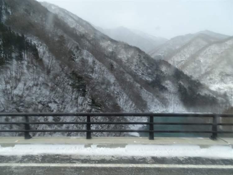 montagne-japonaise
