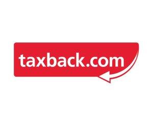 Taxback PVT Japon