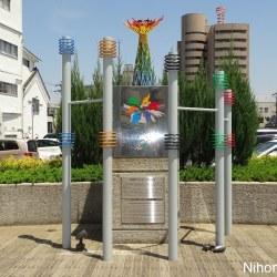 nagano-et-jigokudani-12