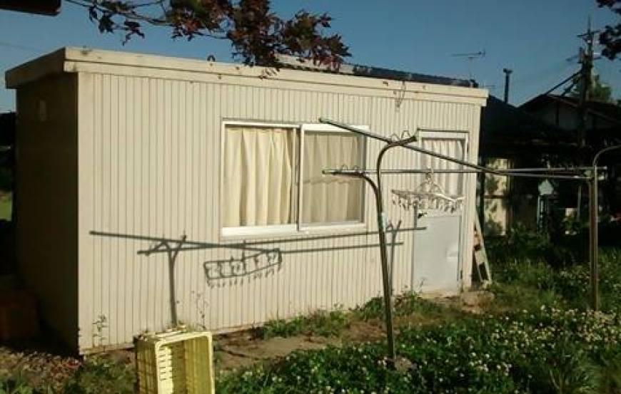 wwoofing-au-japon-ma-chambre