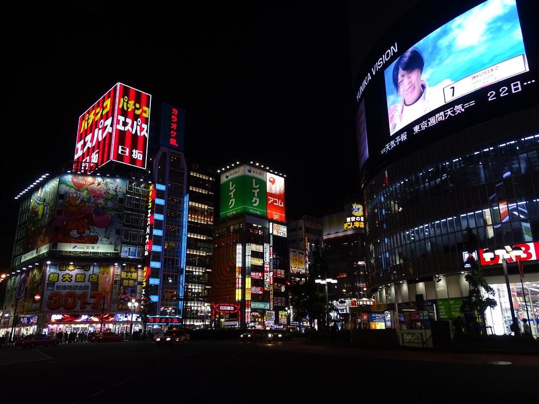 shinjuku-by-night