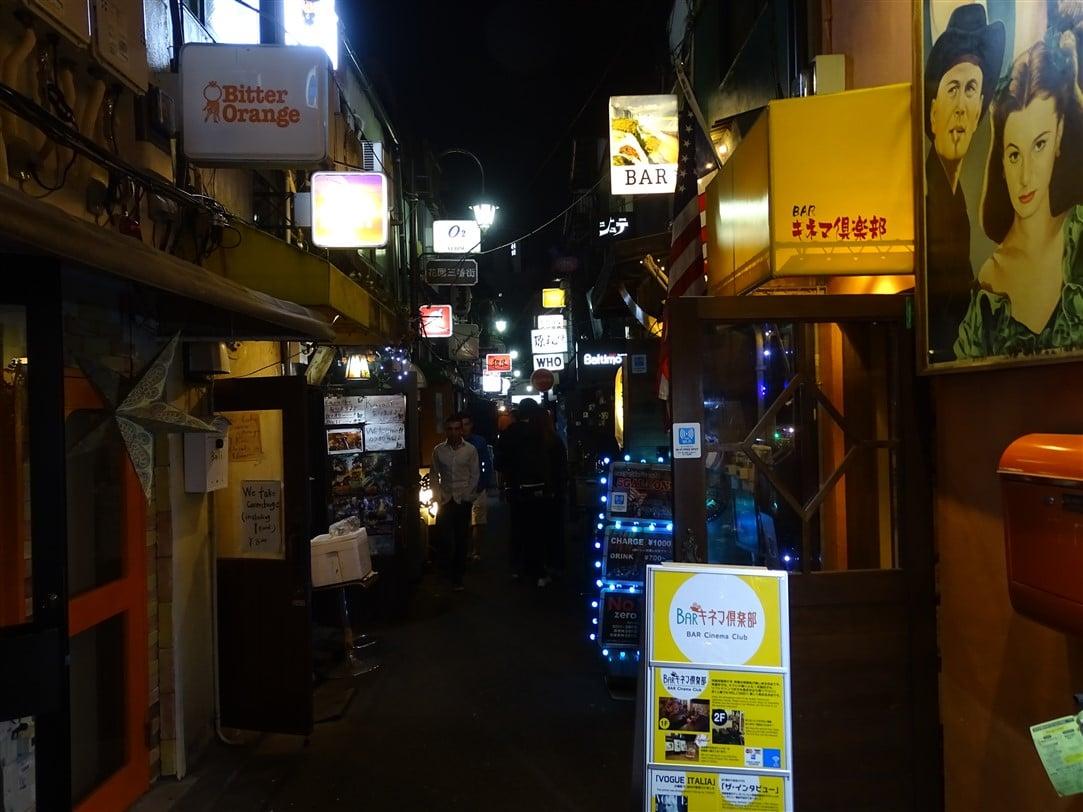 golden-gai-shinjuku
