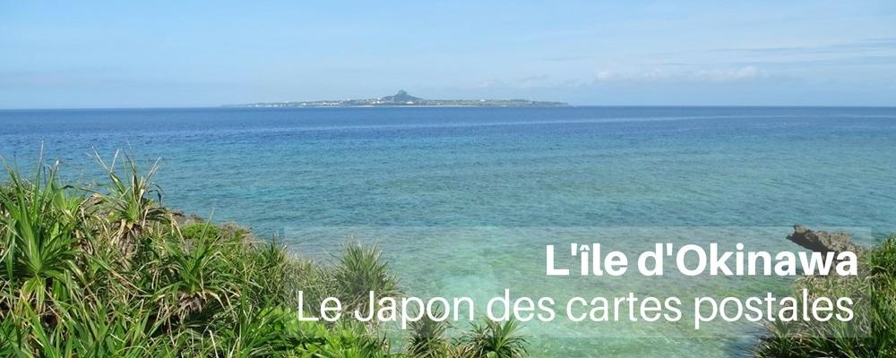 ile-okinawa-japon-cartes-postales