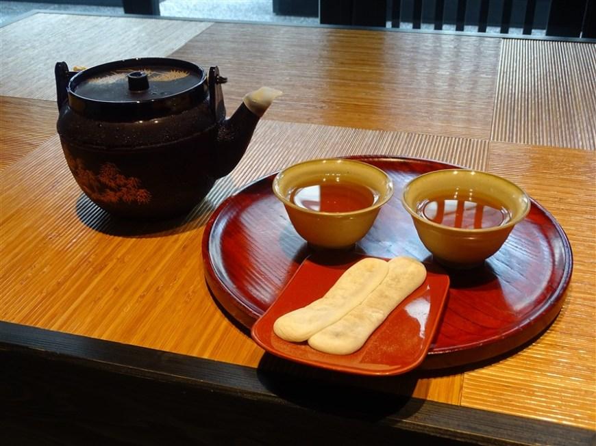 mochi-thé-nachi-taisha