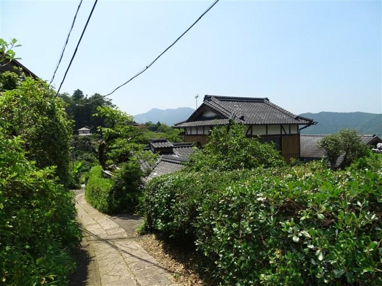 maison-campagne-japon