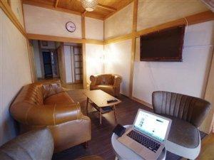 Avis sur Oakhouse à Tokyo