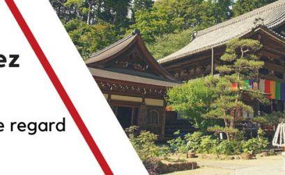 Guide francophone à Nara