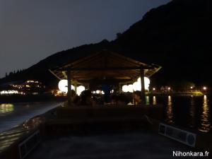 Arashiyama (5)
