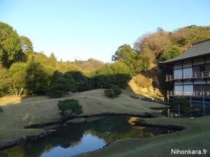Enoshima et Kamakura (1)