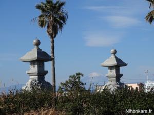 Enoshima et Kamakura (17)