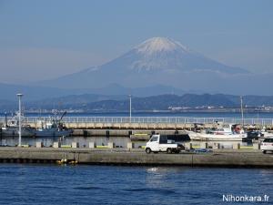 Enoshima et Kamakura (19)