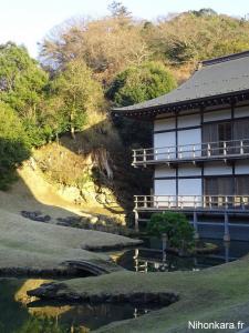 Enoshima et Kamakura (3)