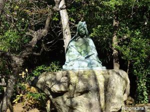Enoshima et Kamakura (29)