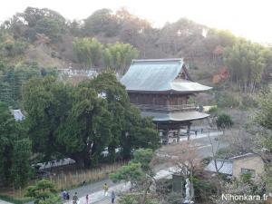 Enoshima et Kamakura (8)