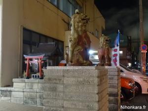 Escapade à Okinawa (11)