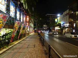 Escapade à Okinawa (12)