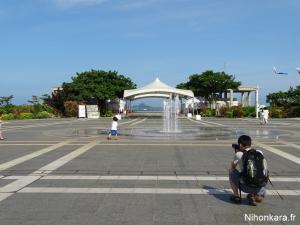 Escapade à Okinawa (31)