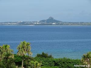 Escapade à Okinawa (36)