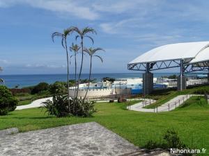 Escapade à Okinawa (37)