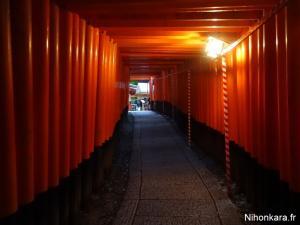 Fushimi Inari Jinja (21)