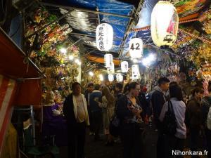 Hanazono shrine matsuri (24)