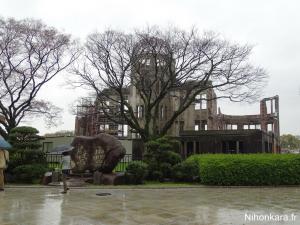 Hiroshima (10)