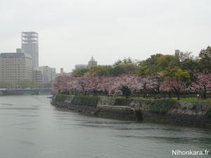 Hiroshima (17)