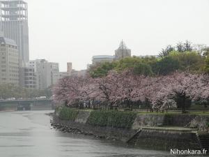 Hiroshima (18)