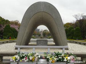 Hiroshima (29)