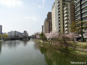 Hiroshima (7)