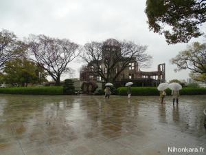 Hiroshima (9)