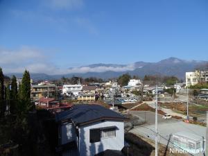 Lacs du Mont Fuji (17)