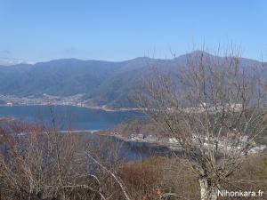 Lacs du Mont Fuji (34)
