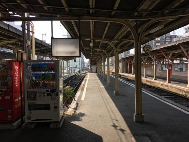 阪堺電軌阪堺線 (18)