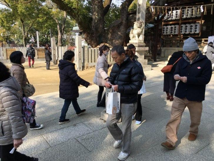 石切剣箭神社 (22)