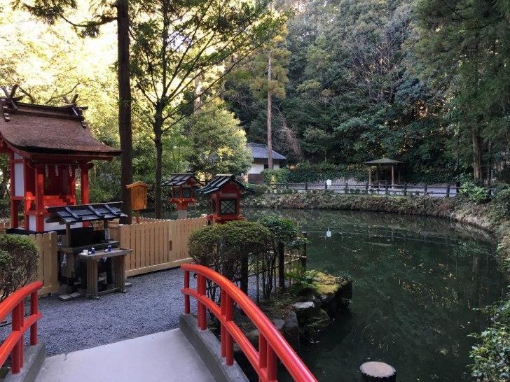 大神神社 (91)