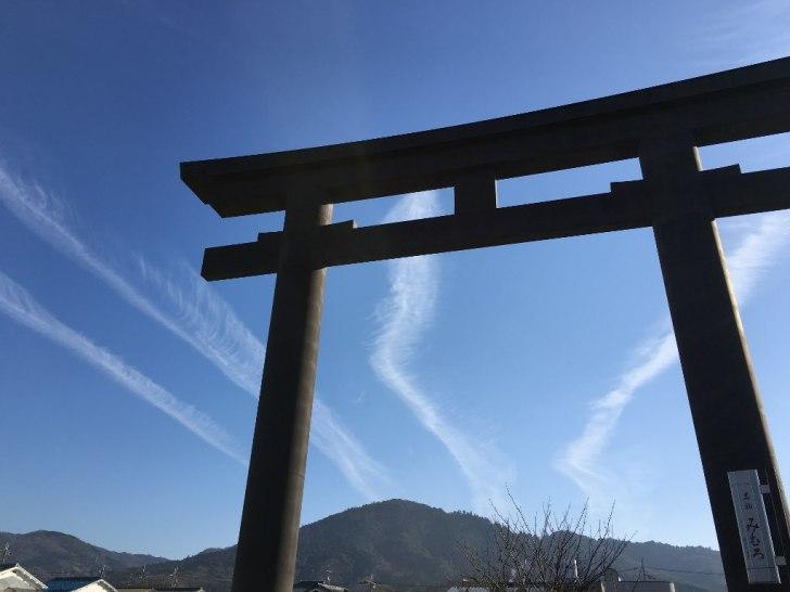大神神社 (25)