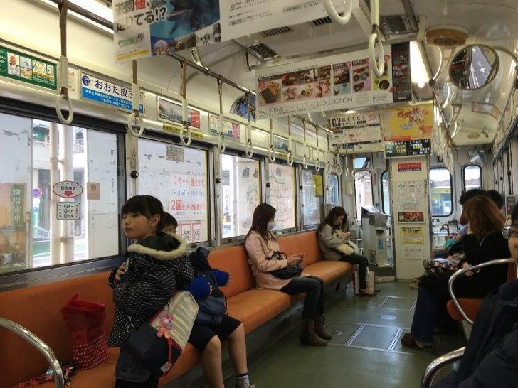 住吉大社への阪堺電軌線 (23)